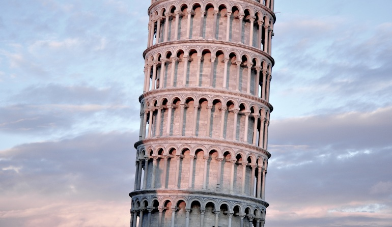 Leaning Tower.jpeg