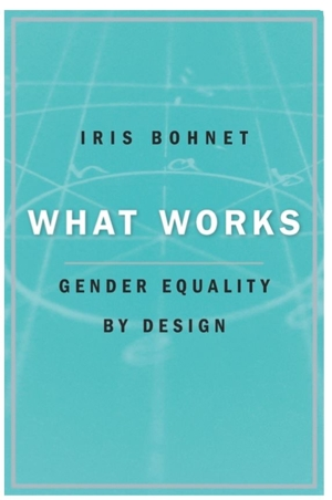 What Works Gender Equality By Design Cover.jpg