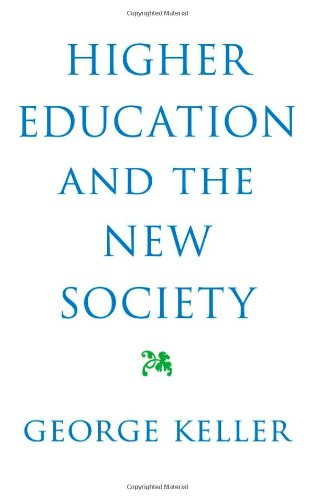 higher-education-and-the-new-society-cover
